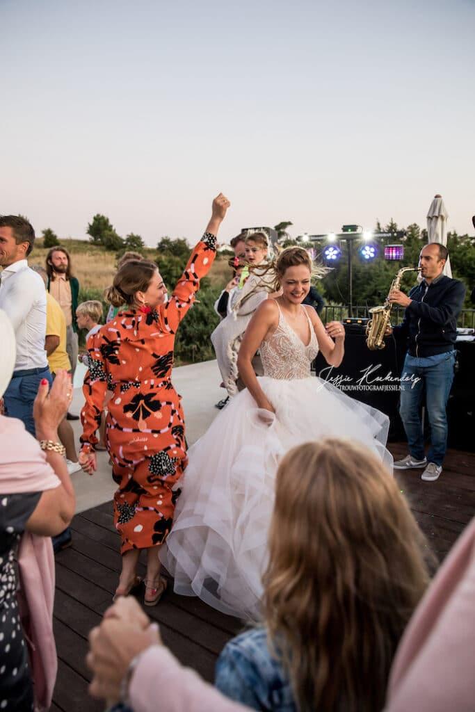 trouwen in het buitenland fotograaf en videograaf